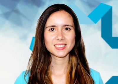Dra. Katherine Carmona