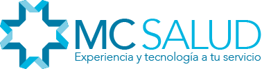 MCSALUD Clínica dental