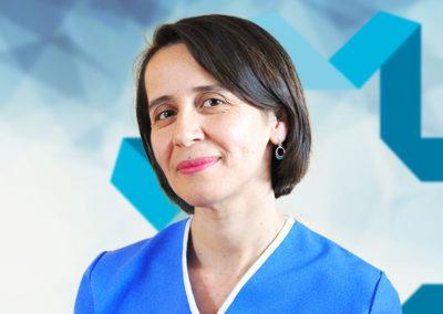 Dra. Carmen Lillo