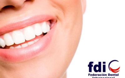 Que significa el número de diente que aparece en mi ficha?