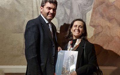MC Salud presente en los 100 años de la Cámara de Comercio de Santiago