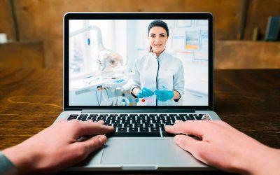 Teleodontología y Pandemia